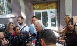 Сидеров срещу Симеонов: В слънчева България военни хунти тероризират бизнеса по морето