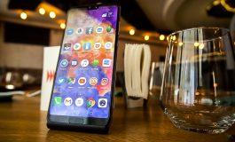 Huawei P20 Pro е най-добрият смартфон тази година (видео ревю)