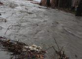 Отменено е бедствено положение, въведено за част от град Дългопол след паднали обилни валежи