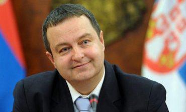 """Дачич изпълни поръчка на Кремъл за Македония. Путин дава знак, че Сърбия е """"автономна република"""" на Русия"""