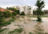 Георги Георгиев, кмет на Дългопол: Предстои обявяване на обществена поръчка за почистване на деретата и отводнителните канали в града