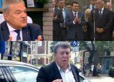 Румен Петков с удар по БСП: Изисква се доста безочие, за да издигнеш човек като Бенчо Бенчев за зам.-председател в Бургас!