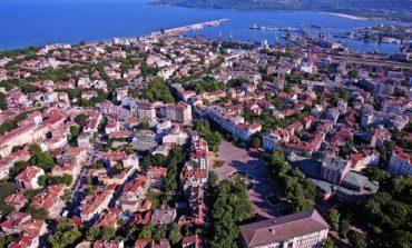 Близо 100 деца са настанени в центровете за настаняване от семеен тип във Варна и Аксаково