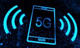 Китай вдига летвата в 5G надпреварата