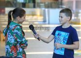 """Млади журналисти"" дебютират в Камчия"