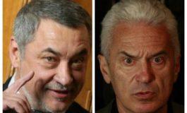 """Валери Симеонов: И аз мога да кажа, че Волен покровителства """"Какао"""", известно с наркотиците си, но не го казвам"""