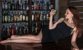 Аз не пия, само малко... или как не осъзнаваме, че вече сме алкохолички