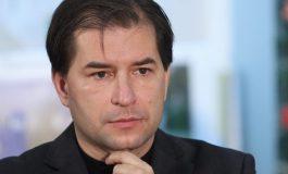 Борислав Цеков: Джендър идеологията въвежда нов език, отрича половете
