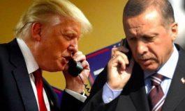 Как Ердоган може да свали Тръмп