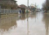 Георги Георгиев, кмет на Община Дългопол: Продължават дейностите по отстраняване на щетите в града след наводнението в края на юли