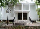 Историческият музей в Дългопол обявява ден на отворените врати по повод празника на града