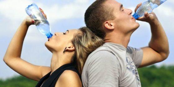 Ускоряването на метаболизма може да е лесно и…вкусно