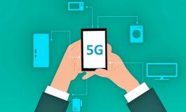 Европа изостава с много в 5G надпреварата