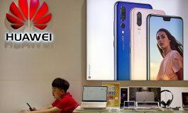 Huawei ще предлага безплатна диагностика на всички свои устройства