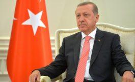 Ердоган налага реципрочни санкции на американски министри