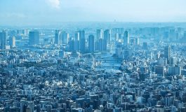 Япония иска първа да направи летящите таксита стандарт