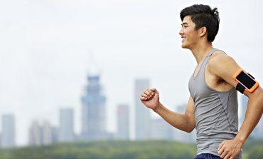 7 неща, който удължават живота на мъжете