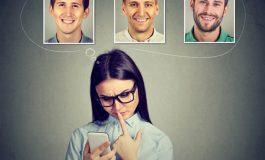 7 неща, които да не правите в онлайн срещите