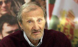 Валентин Вацев: Последна обиколка за властта, но БСП не са готови за управлението