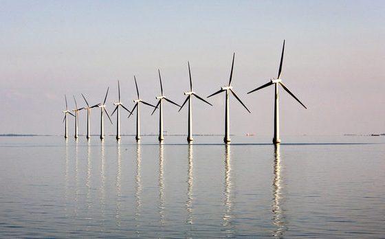 Коста Рика издържа 300 дни само на възобновяема електроенергия