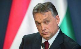 Кои български евродепутати подкрепиха Орбан?