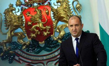 Радев: Оказа се, че България има две позиции за Унгария - едната за у нас, другата за пред ЕС