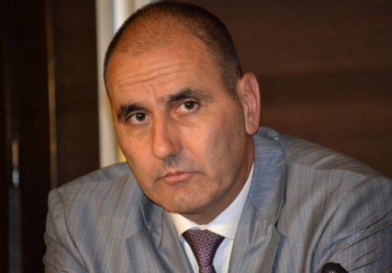 Цветан Цветанов: ГЕРБ ще предложи кандидатите за министри