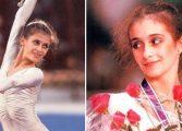 Златните момичета на България, които спираха дъха ни!