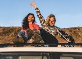 Идеи за пътуване в България през есента