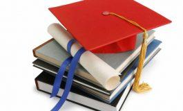 Община Девня инвестира и ще продължава да инвестира в образователна инфраструктура