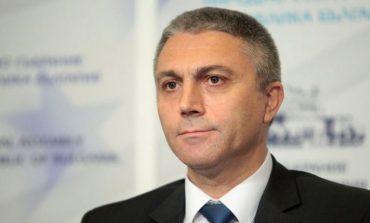 Карадайъ: ГЕРБ има последния шанс да поеме политическата отговорност за провала на своята политика!