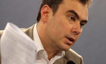 Жельо Бойчев: Единствената съдържателна цел на правителството е оцеляването му!