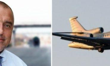 Бойко Борисов ще реже лентата на нов френски завод за самолетни части в Пловдив