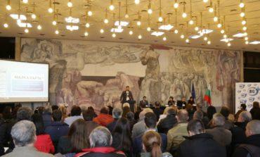 """""""Презареди България"""" призовава управляващите за безусловна подкрепа на Унгария"""