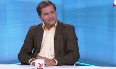 Борислав Цеков: ГЕРБ вече е уморена от властта, но БСП не може да убеди обществото, че може да управлява