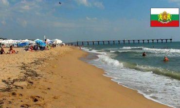 Шкорпиловци - дивият рай край Черно море (ВИДЕО)