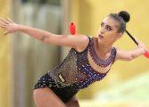 Първи медал за България от Световното