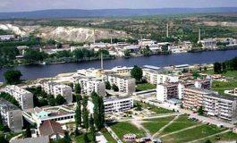Нова организация на транспорта в Белослав