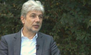 """Нено Димов: """"Почистването"""" на кабинета да се реши от лидерите"""