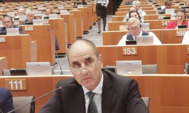 Цветан Цветанов: Вотът на недоверие не ни притеснява