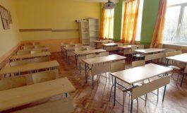 Георги Тронков, кмет на Община Вълчи дол: 13 първокласници ще прекрачат прага на обединеното училище в село Михалич