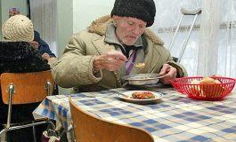 Георги Тронков, кмет на Община Вълчи дол: 350 души от уязвими групи ще получават топъл обяд по европейски проект