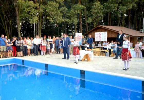 Георги Тронков, кмет на Община Вълчи дол: Обещах на хората, когато гласуваха за мен, че градът ще се превърне в една добра туристическа дестинация