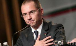 Ангел Джамбазки: Атаката срещу Полша и Унгария започна, защото отказа квоти за нелегални мигранти!