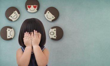 Емоционалната интелигентност при децата − огледало на родителите