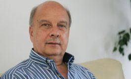 Георги Марков: В Германия има клане на християни от имигрантите, а ЕП чрез лобито на Сорос се самоуби, отмъщавайки на Орбан!