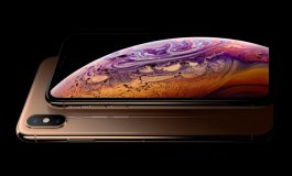 Apple преоткрива iPhone с три нови модела