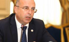 Порожанов подкрепи идеята на БСП: 5% ДДС за хляба ще изкара сивия сектор на светло