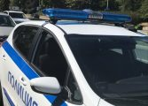 40-годишен от Белослав ограби със сила баща си с помощта на приятел