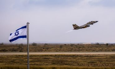 Путин: Израел наруши суверенитета на Сирия